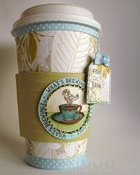 mel stampz coffee tea or templates over 75 ideas with
