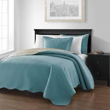 Coverlets On Sale Shop Amazon Com Bedspreads U0026 Coverlets