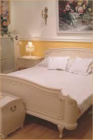 Chippendale Schlafzimmer Kaufen Trüggelmann Schlafzimmer U2013 Brocoli Co