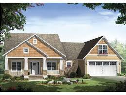 single craftsman style house plans single craftsman house plans javascript seem to be disabled