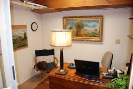 decorations best fresh office colors schemes and modern paint
