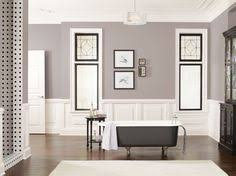 this is the paint color of 2017 according to sherwin williams