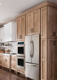 is kraftmaid a cabinet kraftmaid cabinets reviews for any uses