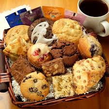 bereavement baskets comforting sympathy muffin gift basket sympathy bereavement