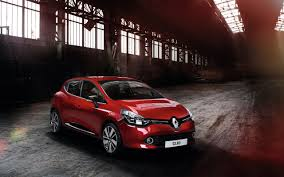 renault clio 2013 2013 renault clio 3 wallpaper hd car wallpapers