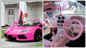 girly cars 2016 girly vehicles images reverse search