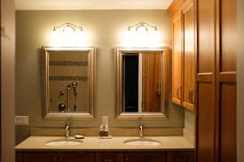 ada accessibility a w martin construction inc custom sink and cabinets in skillman