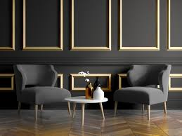 home design business dulux paints by ppg announces colour trends for 2018 start