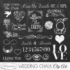 chalkboard halloween cat clear background wedding chalkboard cliparts wedding chalk clipart