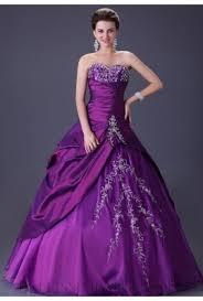 robe de mariã e en couleur acheter sa robe de mariée chez bellissime mariage