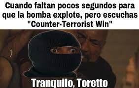 Counter Strike Memes - top memes de counter strike en español memedroid