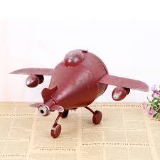 collector continental cartoon aircraft creative styling simplex