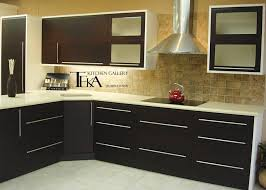 Looking For Kitchen Cabinets Kitchen Cabinets Custom Kitchen Wardrobe Design Cabinet Refacing