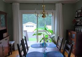 sliding glass door measurements door brilliant standard size for sliding glass door popular
