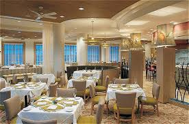 Executive Dining Room Executive Chef Brian Murray Of Watercolor Inn U0026 Resort U2013 30aeats