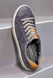 ecco shoes golf sport u0026 bags zappos com