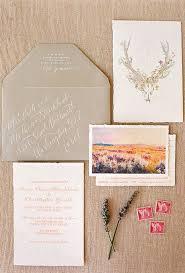 Wedding Invitation Stationery 379 Best Wedding Invites Images On Pinterest Stationery