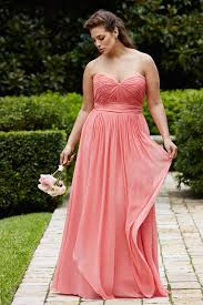 coral plus size bridesmaid dresses convertible plus size wedding dress plus size dresses dressesss