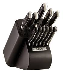 kitchen knives to go 6 of the best kitchen knives to register for at every price point