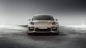 porsche panamera turbo 2017 wallpaper official 2017 porsche panamera 971 page 5 germancarforum