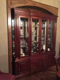 glass shelves for china cabinet how to repair or replace a scratched glass shelf the washington post