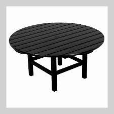 round plastic picnic table round plastic picnic table new table round plastic tables canada