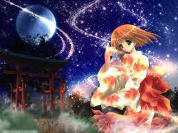 sakura shaoran images anime wallpaper hd wallpaper and background