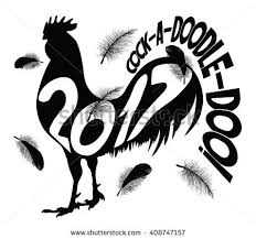doodle doo india a doodle doo stock images royalty free images vectors