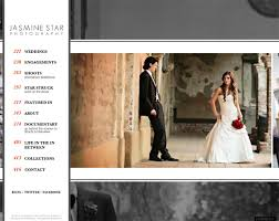the best wedding websites 30 adorable wedding websites