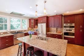 mosaic tile backsplash kitchen mosaic tile backsplash kitchen traditional with embellishment