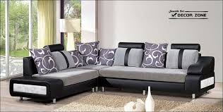 gray furniture living room