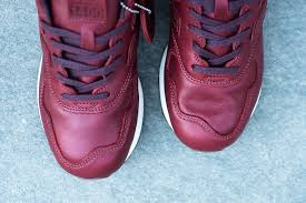 walking shoes and black friday deals and amazon new balance 1400 amazon black friday 2016 deals sales u0026 cyber