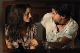 one day film dexter one day gets lukewarm reviews as critics blast anne hathaway s