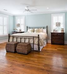 Best  Relaxing Bedroom Colors Ideas On Pinterest Relaxing - Color ideas for a bedroom