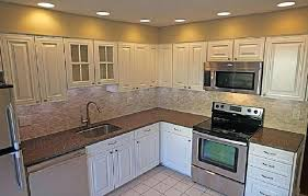 updating kitchen cabinet ideas kitchen cabinets redo kitchen cabinet makeovers before and after