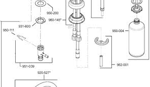 shower contemporary bradley shower valve repair parts