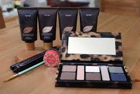 vegan makeup australia