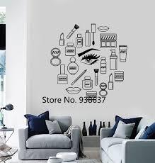 popular cosmetics shop decor buy cheap cosmetics shop decor lots