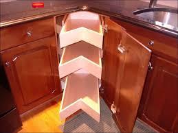 Kitchen Cabinet Inserts Organizers Kitchen Kitchen Cabinet Storage Organizers Cabinet Organizer For