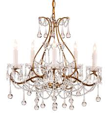 brilliant pictures of chandelier interior decorating images