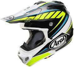 motocross helmets for sale arai motorcycle helmets u0026 accessories cross enduro sale
