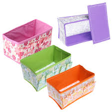 online get cheap storage decorative boxes aliexpress com