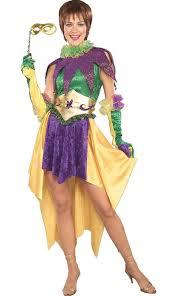 mardi gras carnival costumes mardi gras carnival scalliwags