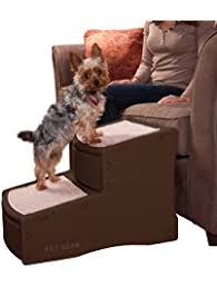 dog beds u0026 furniture amazon com
