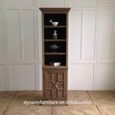 Metal File Cabinet 4 Drawer Vertical by Steel Filing Cabinet Specifications Steel Filing Cabinet