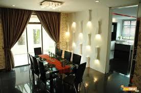 Cornice Ceiling Price Malaysia Imported Gypsum Cornice Kaveri Plaster Of Paris Manufacturer