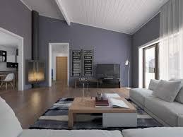 wandfarbe wohnzimmer modern wohnzimmer modern streichen grau rheumri