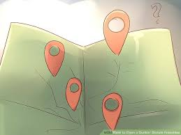 how to open a dunkin u0027 donuts franchise with pictures wikihow