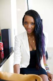 pick and drop hairstyles the 43 best images about hair on pinterest afro dread hair and