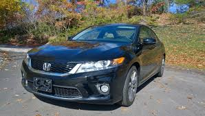 review 2015 honda accord coupe is the honda bestride